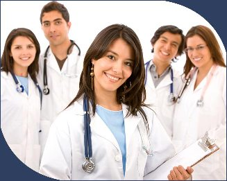 MBBS Admission in India